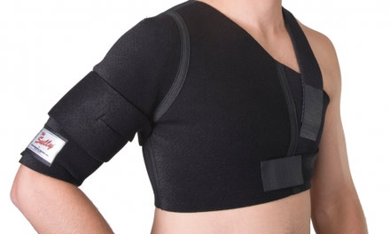 {Shoulder Orthoses}